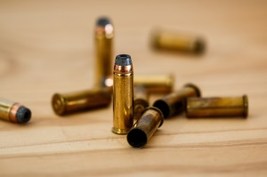 bullet-408636_1280