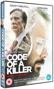 COAK DVD 3D_small