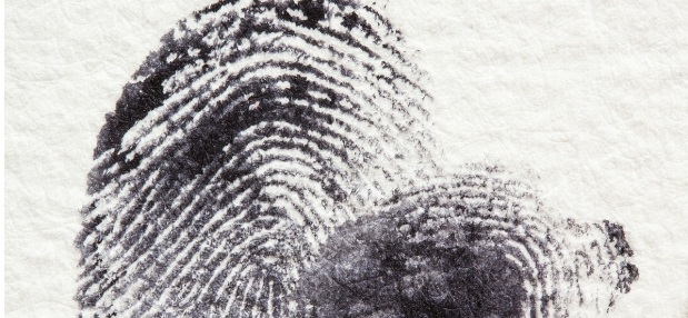 Determining the Age of a Fingerprint: Is It Possible?