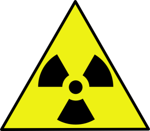 12456932322116189065cherrypie_Nuclear_warning_sign.svg.hi