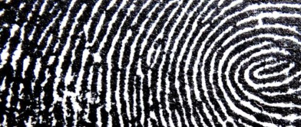 Scientist Special: Galton, Herschel & Faulds – The Competing Pioneers of Fingerprinting